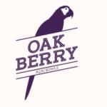 Profile picture of Oakberry Australia