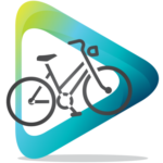 Profile picture of MyeBike