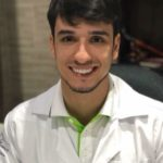 Profile picture of Ian Martins Physiotherapy